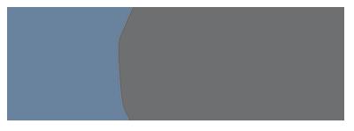 My MoVal Logo